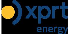 Logo Energy XPRT