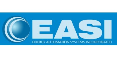Energy Automation Systems Inc., (EASI)