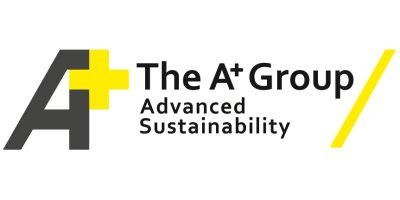 The A+ Group Limited