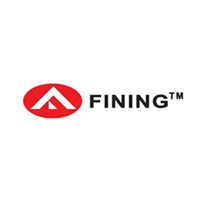 Shenzhen Fining Electronics Co., Limited