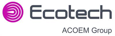 Ecotech Pty Ltd