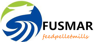 Zhengzhou Fusmar Machinery Co.,Ltd