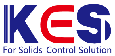 KES ENERGY EQUIPMENT MANUFACTURING HEBEI CO., LTD