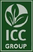 International Composting Corporation (ICC Group)