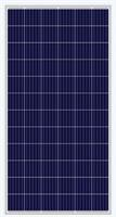 Greensun - Model GSP - Polycrystalline 320wp Solar Power Panel for home