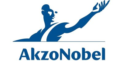 Akzo Nobel Base Chemicals (ANBC)