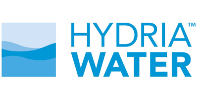 Hydria Water AB