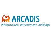 ARCADIS U.S. Opens Guam Office to Support Local Projects