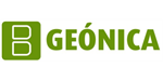 Geonica WindPower - Wind Power System
