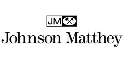 Johnson Matthey Emission Control Technologies