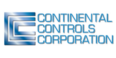 Continental Controls Corporation