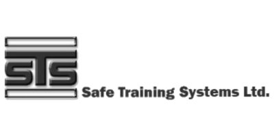 Safe Training Systems Ltd