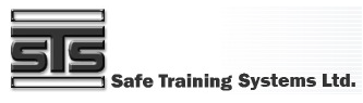 Safe Training Systems Ltd. (STS)