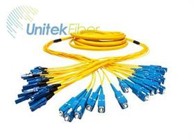 What Requirements should be strictly Enforced when Laying Optical Cables?