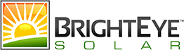Bright Eye Solar, LLC