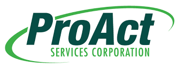ProAct Services Corporation