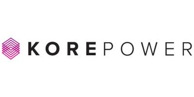 KORE Power Receives Initial Mark 1 Cell Testing Results from NOVONIX Battery Testing Services