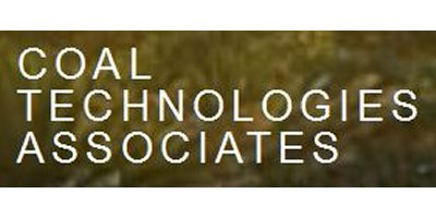 Coal Technologies Associates (CTA)