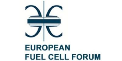 European Fuel Cell Forum AG