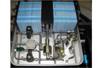Hydrogen and Fuel Cells Services