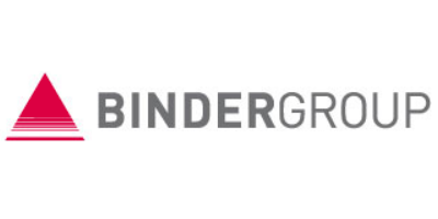 Binder Group GmbH
