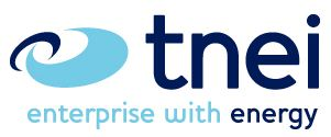 TNEI Services Ltd