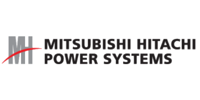 Mitsubishi Hitachi Power Systems, Ltd. (MHPS)