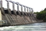 Water monitoring technology for hydropower - Energy - Hydro Power