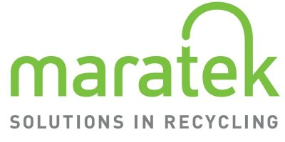 Maratek Environmental Inc.