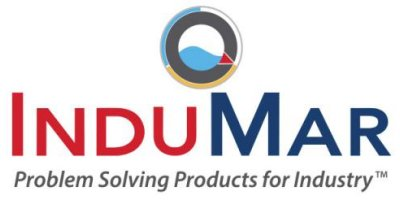 InduMar Products, Inc.