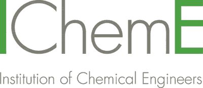 IChemE (Institution of Chemical Engineers)