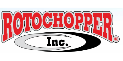 Rotochopper, Inc.