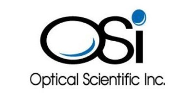 Optical Scientific Inc. (OSi)
