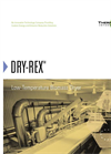 DRY-REX - Low-Temperature Biomass Dryer Brochure (PDF 269 KB)