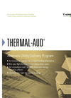 THERMAL-AUD Alternate Brochure (PDF 230 KB)