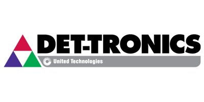 Det-Tronics - Detector Electronics Corporation part of UTC Climate, Controls & Security