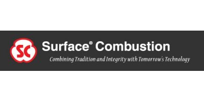 Surface Combustion, Inc.