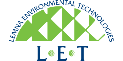Lemna Environmental Technologies (LET)