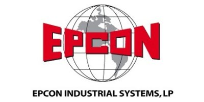 Epcon Industrial Systems, LP