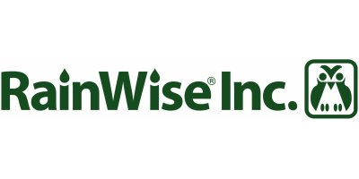 RainWise Inc.