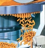 Biomass Pelleting - Wood Pelleting - Energy - Bioenergy