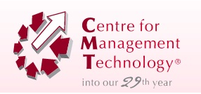 Centre for Management Technology