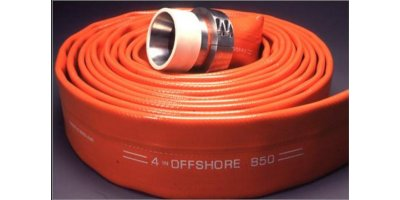 Offshore - Model 850 - Marine and Offshore Supply Hose