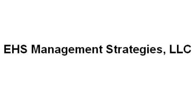 EHS Management Strategies, LLC