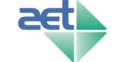 AET Consultants Inc.
