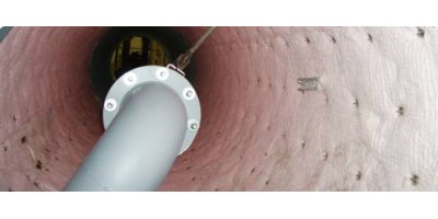 Advanced Enclosed Flare/Combustors Systems