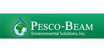 PESCO-BEAM Environmental Solutions, Inc.