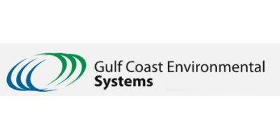 Gulf Coast Environmental Systems, LLC