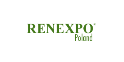 7th International Trade Fair and Conferences for Renewable Energy and Energy Efficiency