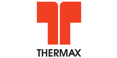 Thermax Limited